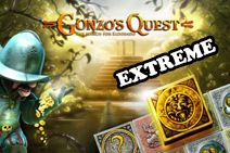 Gonzos_Quest_Extreme_212x141